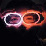 9.29 SAT INNER  /  GUEST DJ KAMATAN